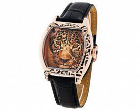 Копия часов Cartier Модель №N2073