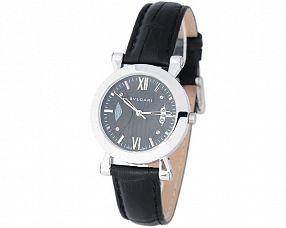 Копия часов Bvlgari Модель №MX0105