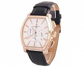 Мужские часы Vacheron Constantin Модель №MX0234