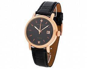 Мужские часы Vacheron Constantin Модель №MX1954