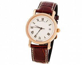 Копия часов Breguet Модель №M2096
