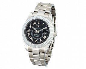 Копия часов Rolex Модель №MX2961