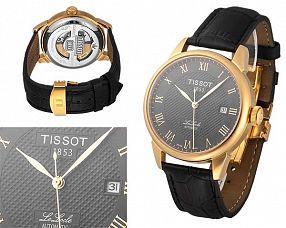 Копия часов Tissot  №MX3280
