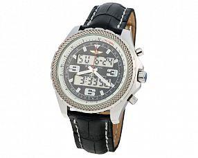 Копия часов Breitling Модель №MX1750