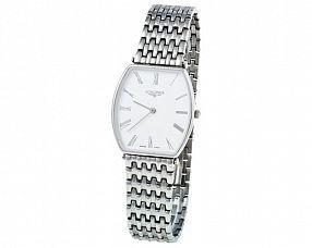Копия часов Longines Модель №MX0939