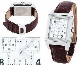 Мужские часы Jaeger-LeCoultre  №N2164