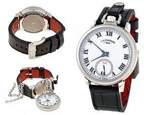 Мужские часы Chopard  №N0851