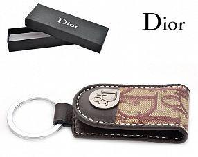 Брелок Christian Dior  №123