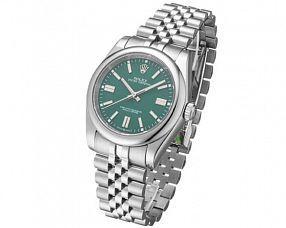 Унисекс часы Rolex Модель №MX3705