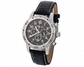 Мужские часы Breguet Модель №MX1596