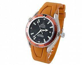 Копия часов Omega Модель №H0030
