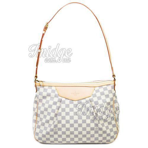 Сумка Louis Vuitton  №S068