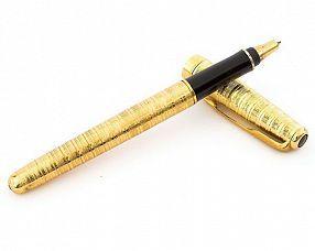 Ручка Parker  №0165