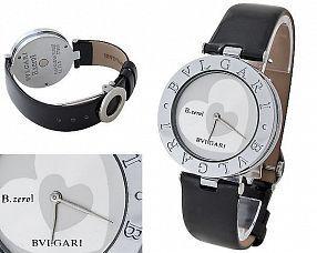 Женские часы Bvlgari  №C0703