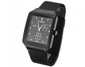 Мужские часы Rado Модель №MX3608