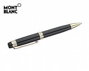 Ручка Montblanc  №0566