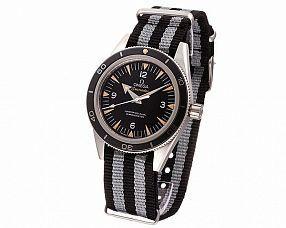 Мужские часы Omega Модель №MX3077