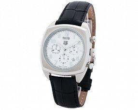 Мужские часы Tag Heuer Модель №MX2745