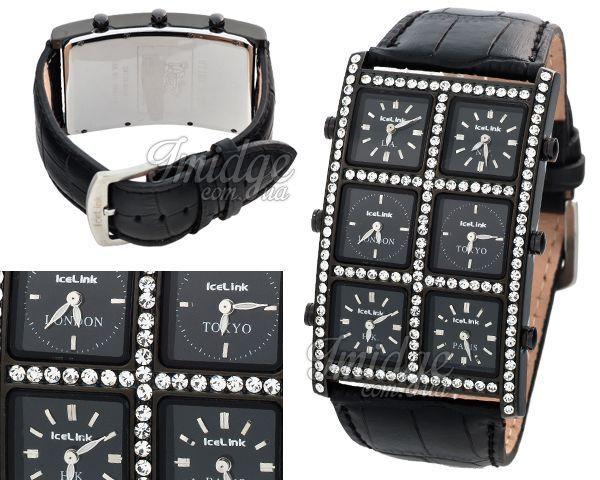 Мужские часы IceLink  №MX1608