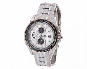 Часы Casio - Оригинал Модель №N0991