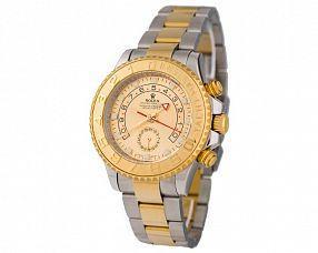 Копия часов Rolex Модель №N1311