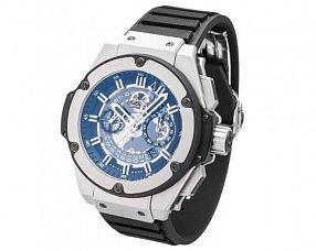 Мужские часы Hublot Модель №MX3583 (Референс оригинала 701.NX.0170.RX)