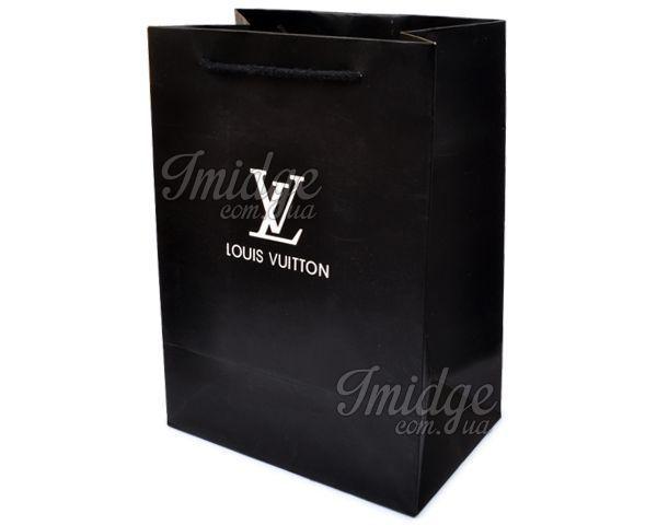 Брендовый пакет Louis Vuitton  №1004
