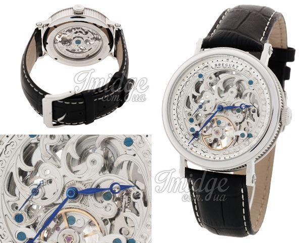Копия часов Breguet  №MX2439