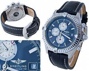Копия часов Breitling  №S1115