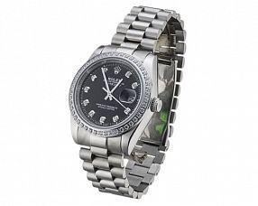 Копия часов Rolex Модель №MX3390