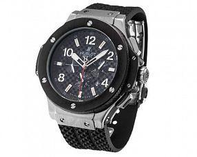 Мужские часы Hublot Модель №MX3664