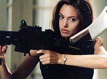 Безупречный вкус и стиль Анджелины Джоли