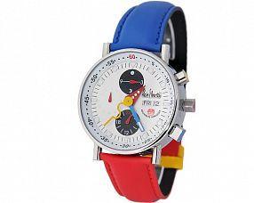 Унисекс часы Alain Silberstein Модель №M4180-1