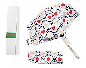 Зонт Gucci  №U028