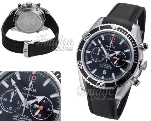 Унисекс часы Omega  №N2703