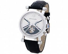 Мужские часы Bvlgari Модель №MX2741