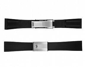 Ремень для часов Rolex  R416