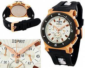 Копия часов Esprit  №N2127