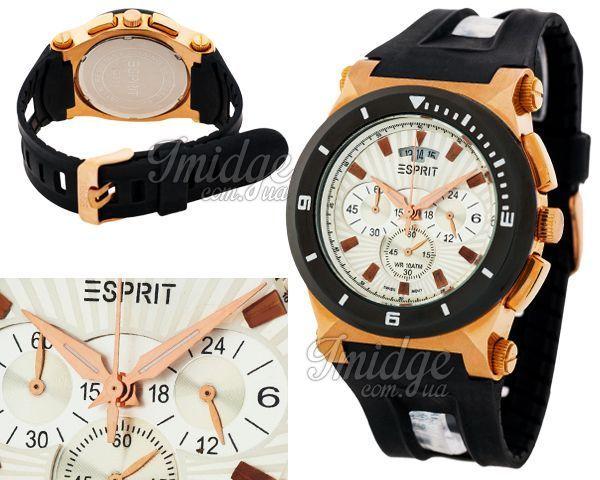 Мужские часы Esprit  №N2127