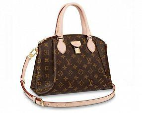 Сумка Louis Vuitton Модель №S720