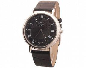 Копия часов Breguet Модель №M4927