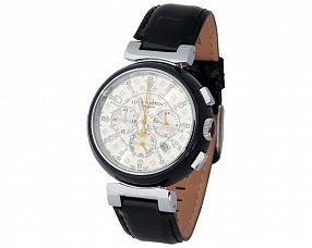 Копия часов Louis Vuitton Модель №MX0292