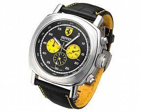 Копия часов Ferrari Модель №MX3409