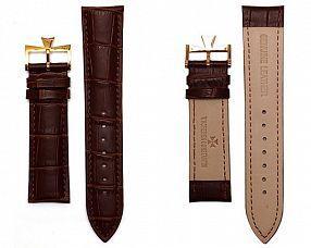 Ремень для часов Vacheron Constantin  R319