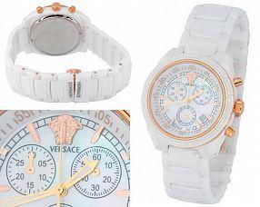 Копия часов Versace  №N0261