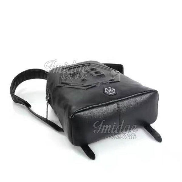Рюкзак Philipp Plein  №S550