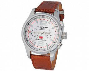 Копия часов Chopard Модель №MX0480