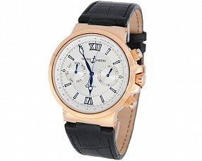 Копия часов Ulysse Nardin Модель №P0803-1