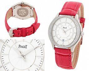 Женские часы Piaget  №N2218