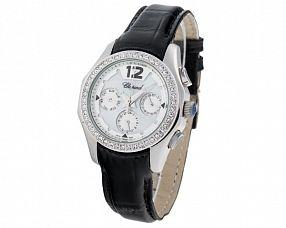 Женские часы Chopard Модель №MX1923